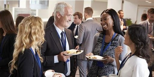 Management & Leadership Apprenticeships Event For Individuals And Employers