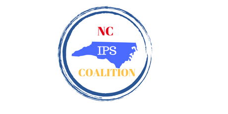 Second Annual Statewide IPS Coalition  tickets