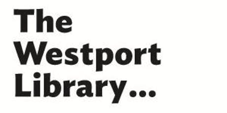 WestportWRITES: Introductory Memoir Writing Workshop  tickets