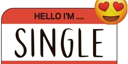 Real Talk: Single in Milwaukee