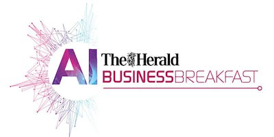 The Herald AI Business Breakfast
