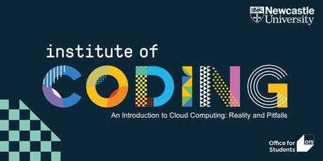 An Introduction to Cloud Computing: Reality and Pitfalls tickets