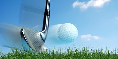 Christian Singles Top Golf Outing