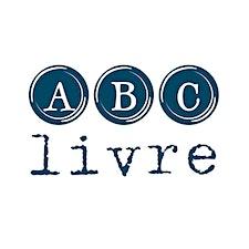 ABClivre logo