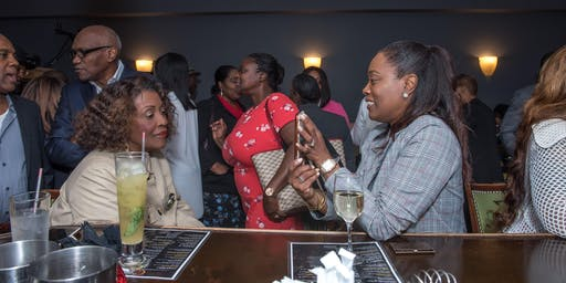 CBC July 10th 2019 Business Networking Event