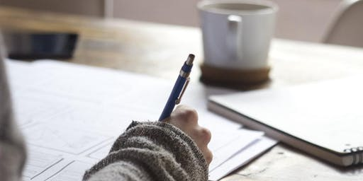'Writing for Magazines' Workshop. 22nd June. Cheltenham, Glos