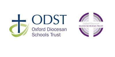 ODST / ODBST Leadership conference - Autumn 2019