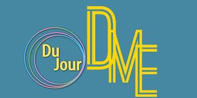 Dialogue Movement Exploration