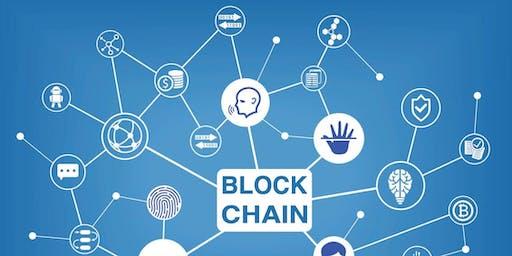 Co-dev: test et utilisation des Blockchain-as-a-service