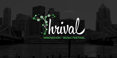 Thrival Festival 2019