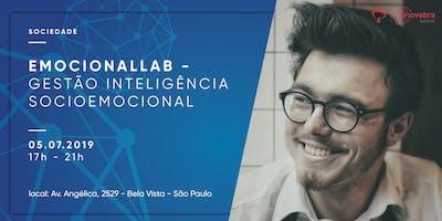 EmocionalLAB - Gestão Inteligência Socioemocional