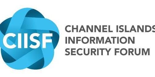 CIISF Guernsey Seminar: Cyber Security Crisis Communications