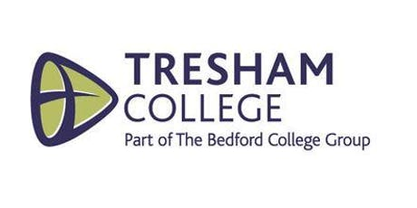 Tresham Apprentice Group - June 2019 tickets