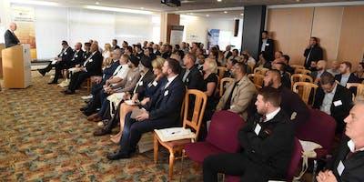 West Midlands Transport Conference