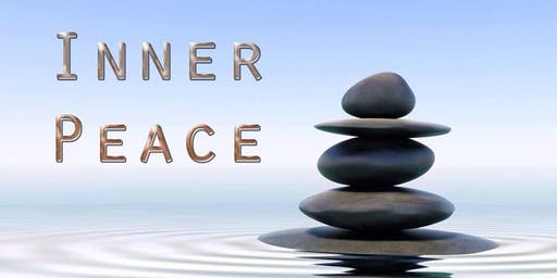 Mindfulness Meditation for Beginners (Level 1) - Newry 20th August 2019