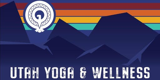 Utah Yoga & Wellness Festival