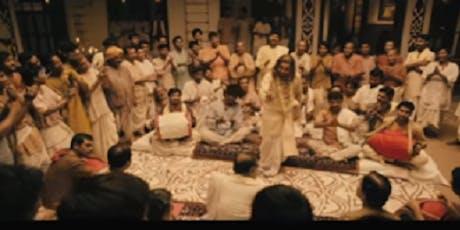 Saudha Bangla Music Festival - Fight in Verse (কবির লড়াই) tickets