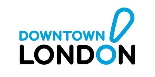 Downtown London Membership Meeting