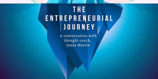 The Entrepreneurial Journey