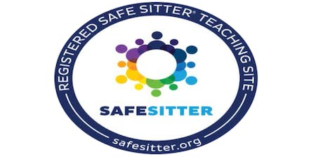 Safe Sitter tickets