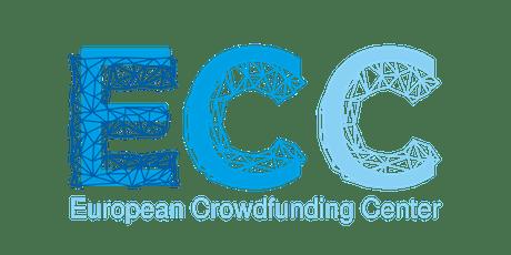 Crowdfunding: idee e opportunità per il non profit biglietti