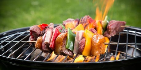 Legitimus and Prime - Grilling and Craft Beer  tickets