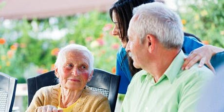 Level 3 Diploma in Adult Care (RQF)Register your interest for FREE tickets