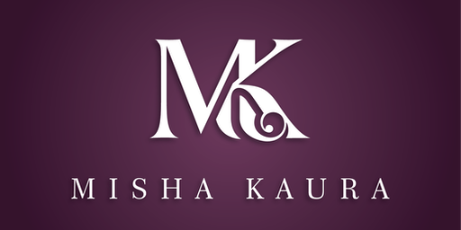 Misha Kaura Couture Pop-Up Museum