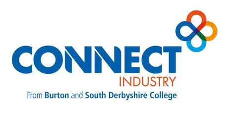 Industry Placement Information Evening tickets