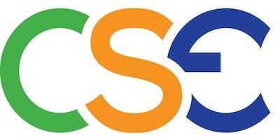 Certified Sustainability (CSR) Practitioner Program, Leadership Edition 2019