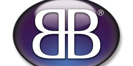 BforB ALDERLEY EDGE THURSDAY MORNING GROUP tickets