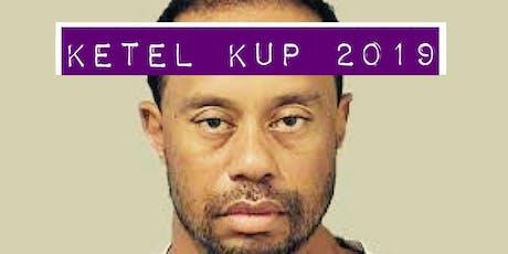 Ketel Kup 2019 tickets