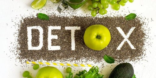 Detox: Beyond the Surface