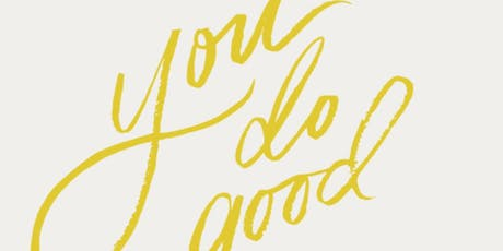 Kendra Scott Give Back Party for the March of Dimes tickets