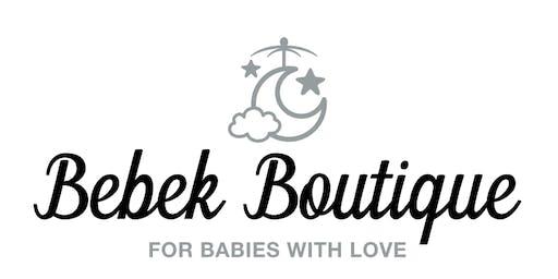 Bebek Boutique Baby & Children's Market
