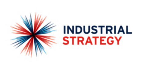 Introducing the Industrial Strategy Challenge Fund tickets
