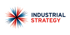 Introducing the Industrial Strategy Challenge Fund