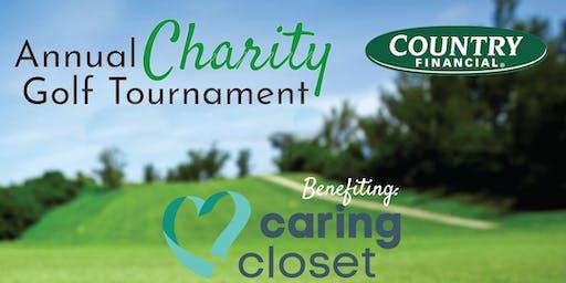 Country Financial Golf Tournament