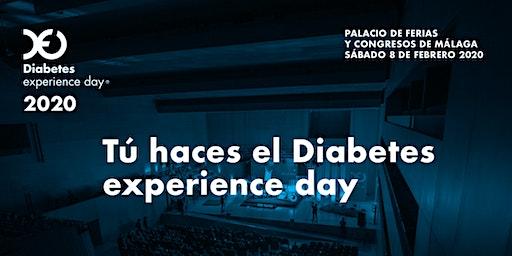Diabetes Experience Day 2020