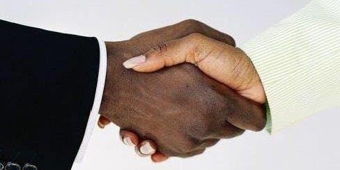 Black Landlords UK Meetup
