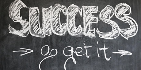 The Art of Business - Unlock Your Inner Entrepreneur tickets