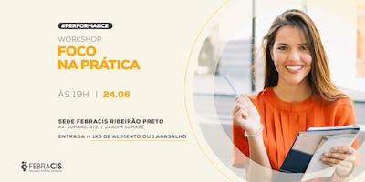 %5BRIBEIR%C3%83O+PRETO-SP%5D+Workshop+Foco+na+Pr%C3%A1tic