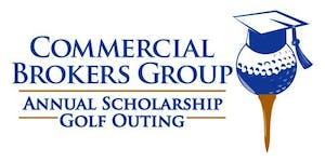 23rd Annual CBG Scholarship Golf Outing