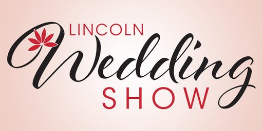 Lincoln Wedding Show