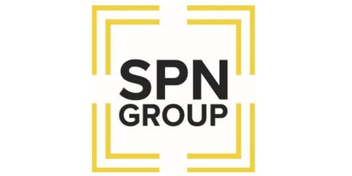 Saint Pauls Networking Group