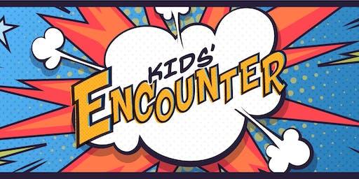 Kids' Encounter