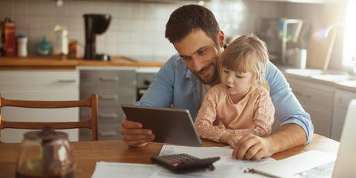 Your Finances - Your Future: Wills, Power of Attorney and Asset Protection