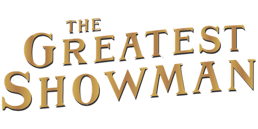 "Adult Tap - ""The Greatest Showman"" Summer Course 2019"