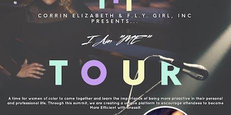 I am ME Summit- Orlando, FL  tickets
