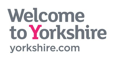 Welcome to Yorkshire drop-in event (Leeds)